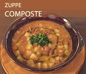 Zuppe Composte